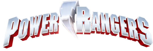 File:Power Rangers Main Logo.png