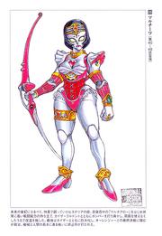 Empressmultiwaconceptart