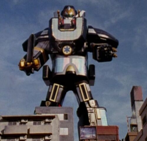 File:LR Lifeforce Megazord.jpg