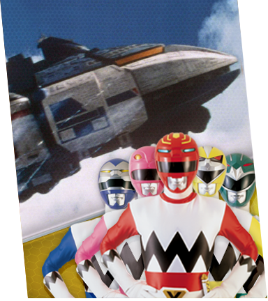 File:Zenith Carrierzord Megazord Madness.png