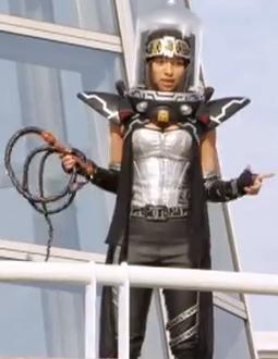 File:Kikai Empress Trange Star.JPG