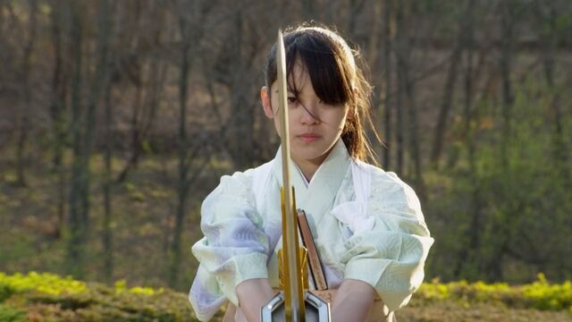 File:The Samurai Princess is back.jpg