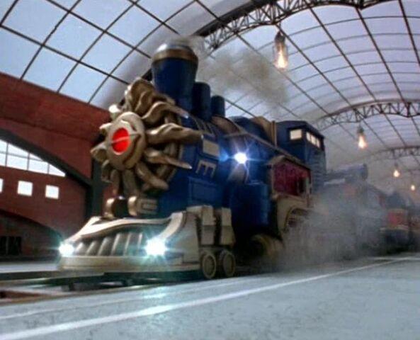 File:MF Solar Train.jpg