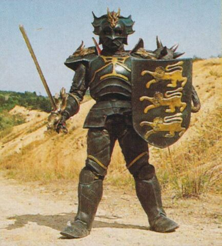 File:MMPR Knasty Knight.jpg