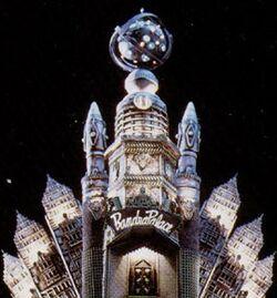 File:MMPR Moon Palace.jpg