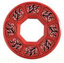 Shinken-disc-shiba