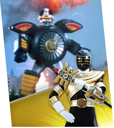 File:Warrior Wheel Megazord Madness.png