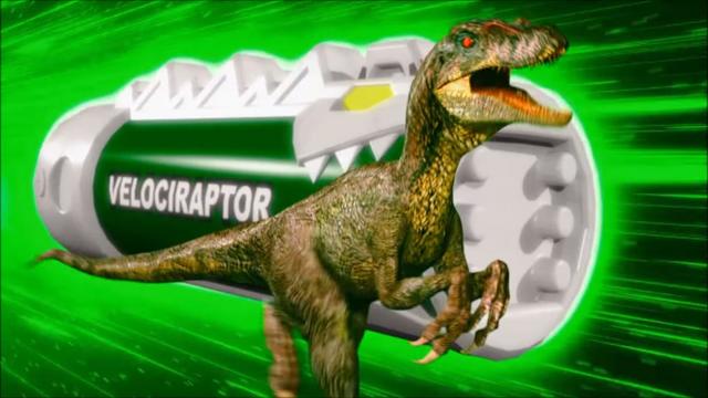 File:PRDC Raptor Zord.png