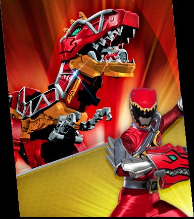 File:T-Rex Zord Megazord Madness.png