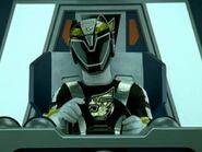 RPM = Wolf Cruiser Cockpit 01