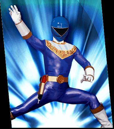 File:Zeo-blue-ranger.png
