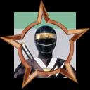 File:Badge-3846-1.png