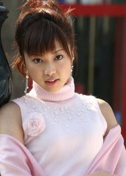 File:Tomomi Kitagami.jpg