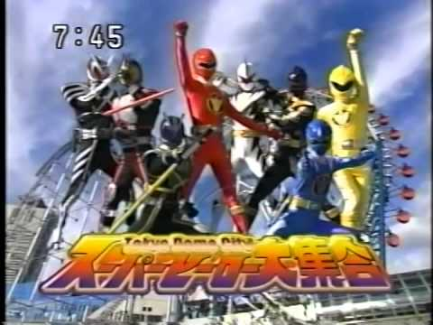 File:Kamen Rider 555 and Abaranger.jpg