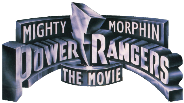 File:Mighty Morphin Power Rangers Movie 1995 logo.png