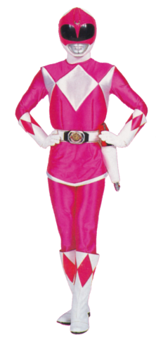 File:Mmpr-pink.png