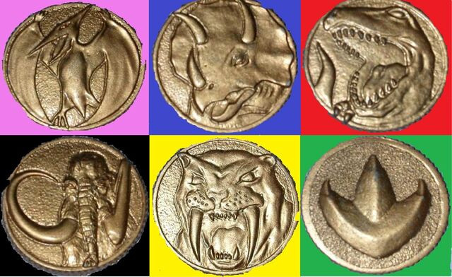 File:MMPR All 6 Power Coins.jpg