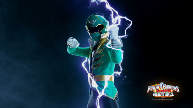 File:Super Megaforce Green.jpg