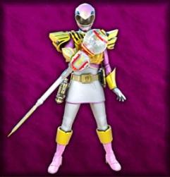 File:Super Gosei Pink (Dice-O).jpg