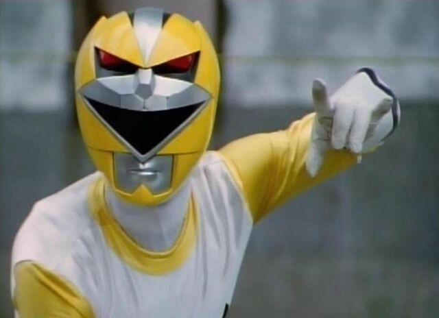 File:LG Yellow Galaxy Ranger.jpg