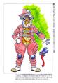 Thumbnail for version as of 03:58, September 14, 2015