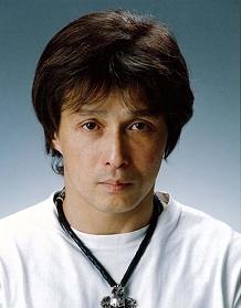 File:Oofuji Naoki.jpg