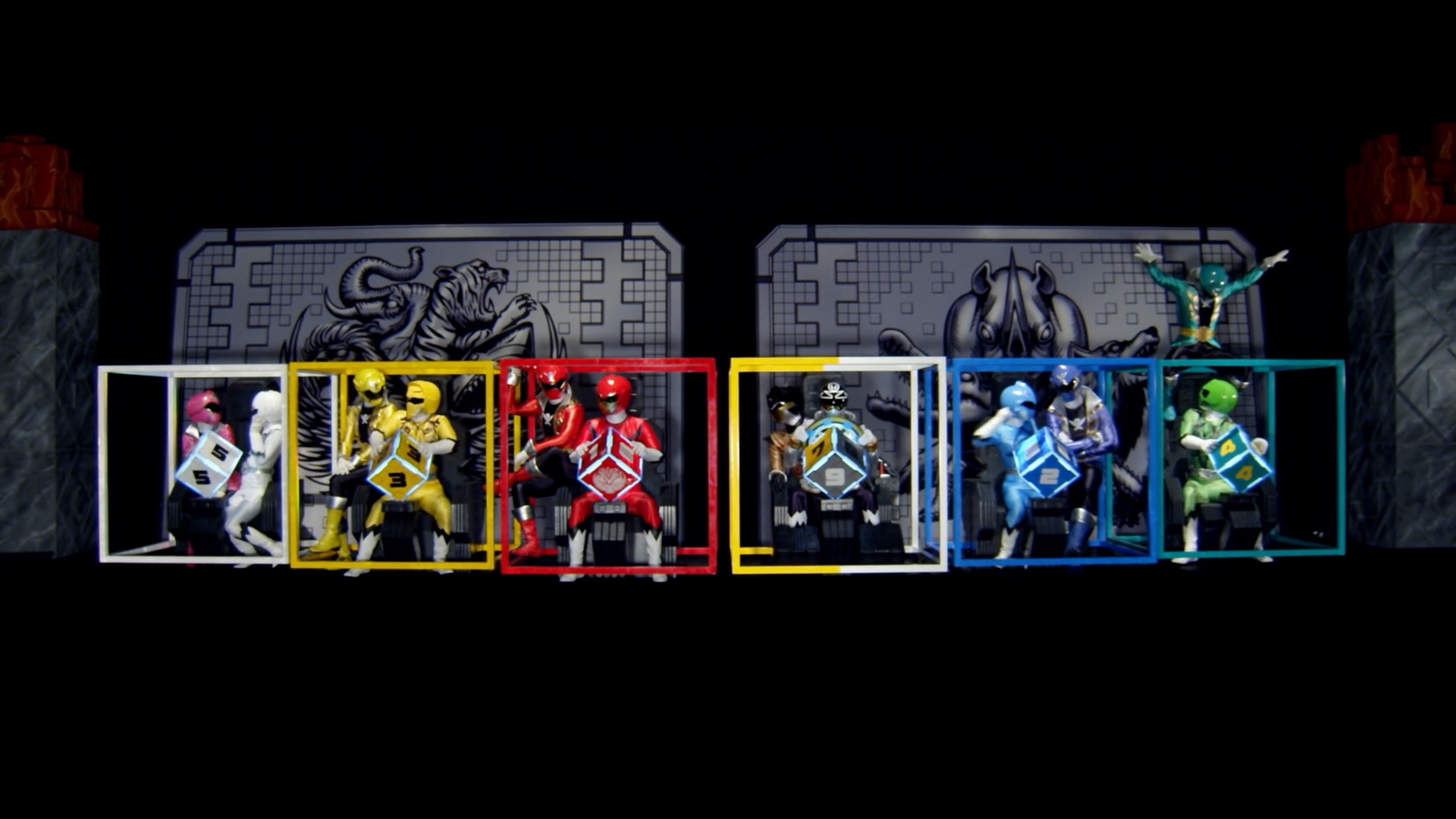 File:Wild Tousai King Cockpit with Gokaigers.jpg