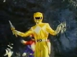 File:Yellow dagger mmpr.jpg