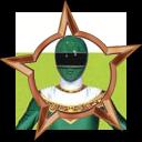 File:Badge-3855-1.png