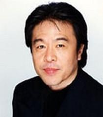 File:Koji Totani.jpg