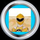 File:Badge-3854-5.png