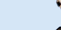 Delta Megaship