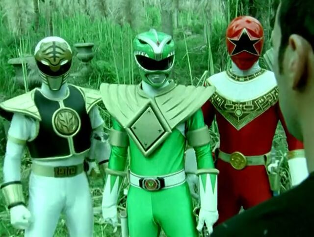 File:Dino Thunder Ep 27.jpeg