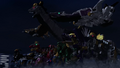 Thumbnail for version as of 20:17, December 16, 2013