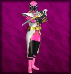 File:Super Shinken Pink (Dice-O).jpg