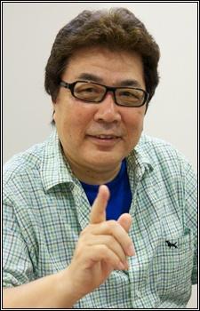 File:Tesshō Genda.jpg