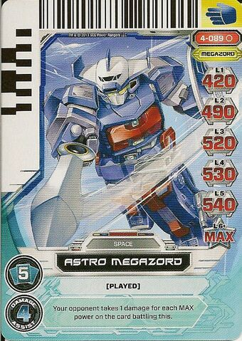 File:Astro Megazord Card.jpeg