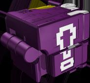 File:DSZ-Cube Aux2.png