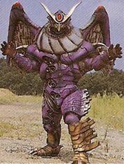 Pris-vi-frightwing