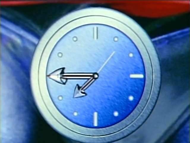 File:TimeEye1.png
