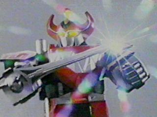 File:MMPR Megazord Power Sword.jpg