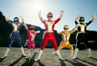 File:Kousoku Sentai Turboranger.jpg