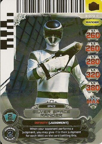 File:Silver Space Ranger Card 1.jpeg
