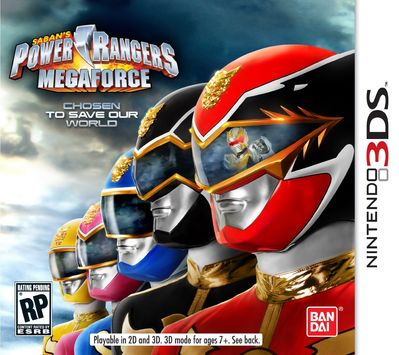 File:Megaforce game-box.jpg