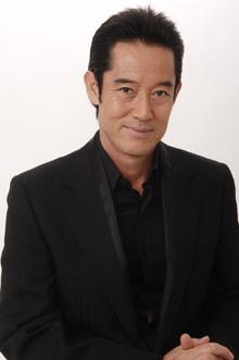 File:Shinji Yamashita.jpg