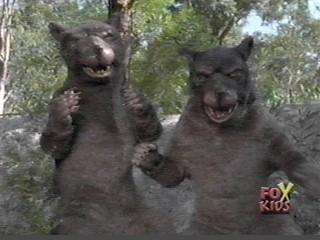 File:MMPR Rat Monsters.jpg