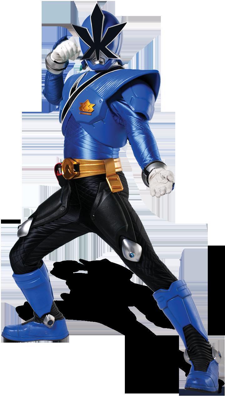 Image - Mega-samurai-blue-ranger.png   RangerWiki   Fandom