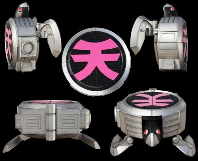 File:Shinken-og-kameorigami.jpg