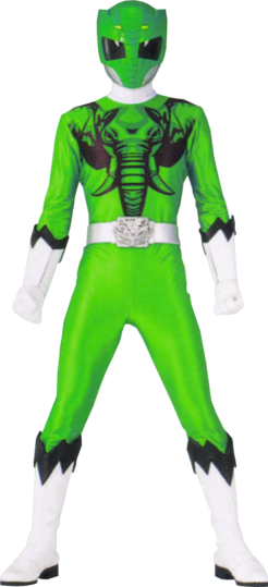 File:Zyuoh-green.png