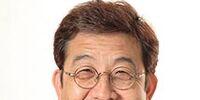 Kanko Nagai